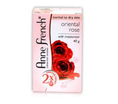 anne french galway hair removal cream