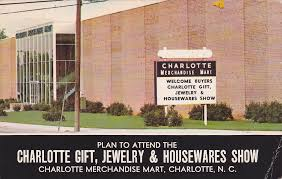charlotte gift jewelry housewares