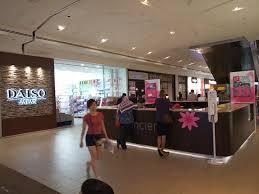 picture of setia city mall