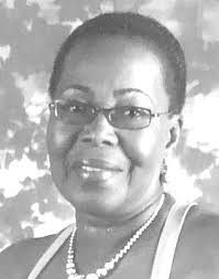 Obituary for Henrietta Smith-Watson | The Tribune