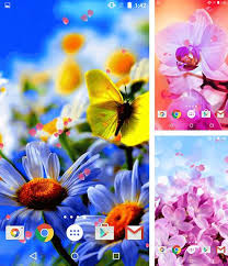 android 4 2 live wallpapers free