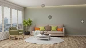 any e with free ar home design app