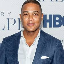 Don Lemon Calls Out Celebs for Doing Nothing Amid Protests