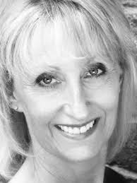 Wendy Patterson, Actor, Greater Manchester