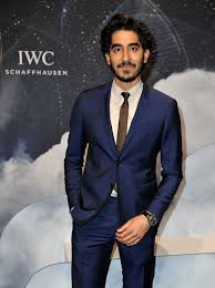 Dev Patel Marvels at Machines and Maggie Smith | The Dinner Party ...