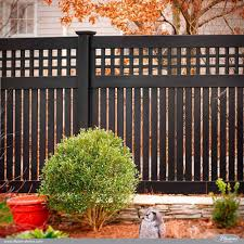 Awesome Illusions Pvc Vinyl Fence Ideas And Images Illusions Fence Privacy Fence Designs Diy Privacy Fence Vinyl Fence