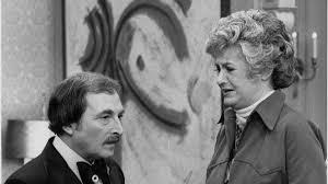 Bill Macy dies; actor played Walter, husband to TV's 'Maude'