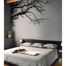 Tree Decal Bedroom Wall Home Home Bedroom