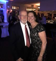 Jay Kennedy Obituary - Orleans, MA