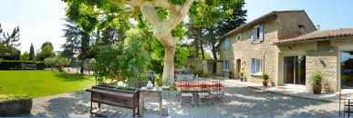 bed and breakfast isle sur la sorgue