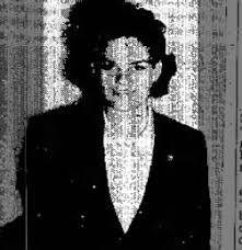 The Ada Weekly News from Ada, Oklahoma on May 4, 1939 · Page 5