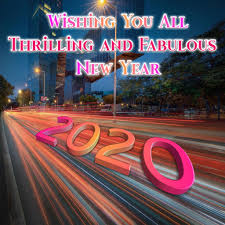 happy new year quotes wishes sms new year wishes