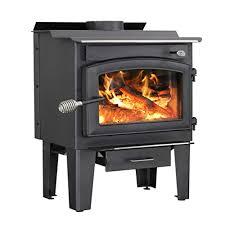 small wood stove com