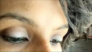 mur i heart makeup eyeshadow palette