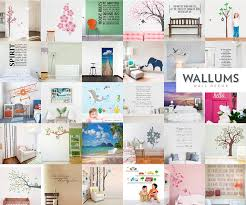Wallums Com Wall Decals Home Facebook