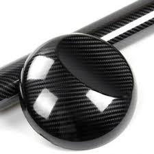 Sponsored Ebay Auto Car Foil 7d Black Carbon Fiber Look Vinyl Film Sticker Decal Paster Parts Carbon Fiber Vinyl Carbon Fiber Vinyl Wrap