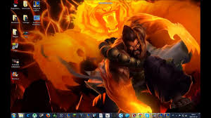 udyr wallpapers 78 images
