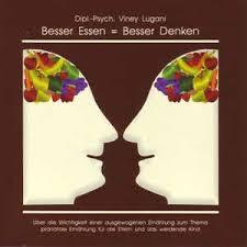 Adolf Seefeldt - ein ungelöstes Rätsel 03 - song by DMP-Verlag   Spotify