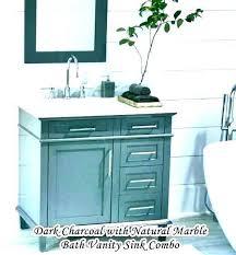 antique white bathroom vanity lights