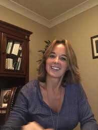 Picture of Gretchen Smith
