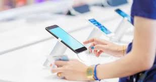 Best Cell Phone Store POS | Manage Repairs with Software