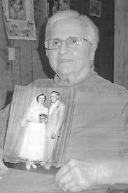 Betty Martinchek, 82 | Obituaries | petoskeynews.com