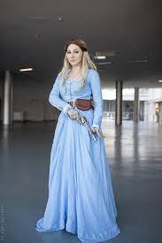 Dolores West world dress | Dresses, Formal dresses, Fashion