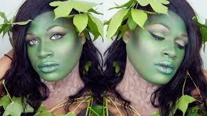 makeup tree saubhaya makeup