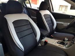 car seat covers protectors mazda cx 5
