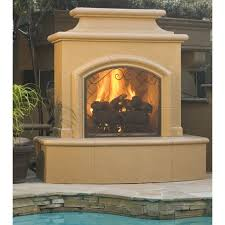 fireplace bbq and appliances