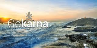 Secret Recipe for a perfect Beach holiday in Gokarna - RailYatri Blog