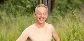 Mike White wiki, bio, age, survivor, net worth, imdb, married, height