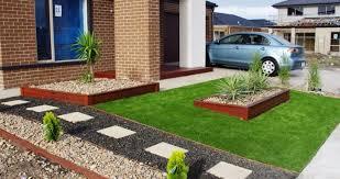 small front yard designs australia takota