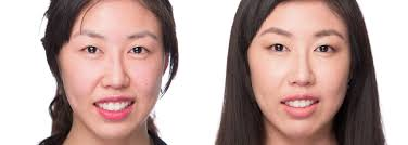 embracing natural beauty asian makeup