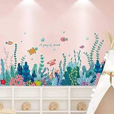 Products Walldecals Com