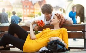 رمزيات وبرودكاست صور رومانسية للعشاق صور حب حلوة روعة