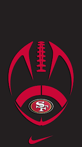 49ers wallpaper iphone 66 images