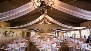 wedding receptions pomona ca