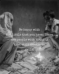 quotes about life and smiling be happy foto quote