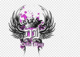 Motorcycle Helmets Decal Harley Davidson Motorcycle Helmets Purple Technic Logo Png Pngwing