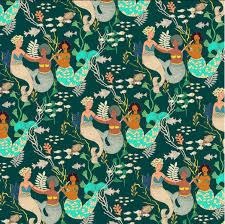 print pattern justina blakeney