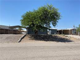 5529 S Ruby St N, Fort Mohave, AZ 86426 - realtor.com®