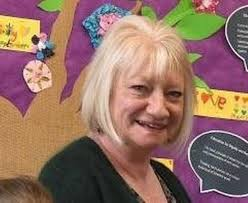 Tributes to primary school teacher who died after contracting coronavirus