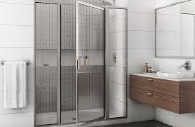 wbs wardrobe and bath specialties