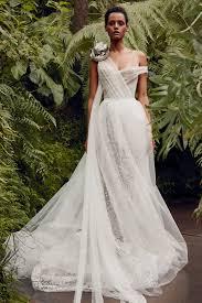 vera bridal spring 2020 collection