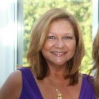 """30+ """"Priscilla Hughes"""" profiles   LinkedIn"""
