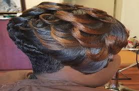 j adore hair salon