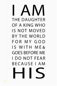 love quotes inspirational inspirational daughter of