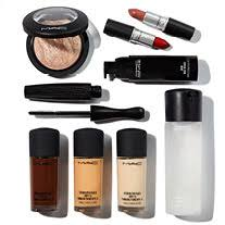 mac london stansted airport