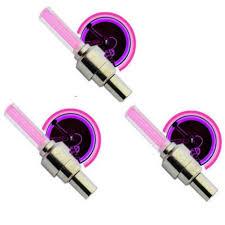 Bộ 2 Đèn LED gắn van đổi màu cho bánh xe đạp xe máy ôtô uy tín, chất lượng tốt  nhất - P17915 | Sàn giao dịch Thương mại điện tử của